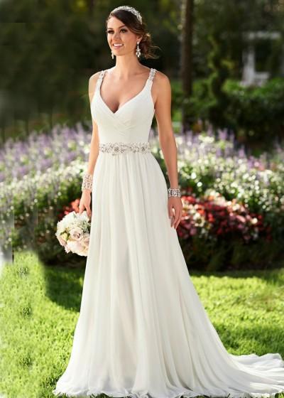 Свадебное платье « (арт. tb-10933) »