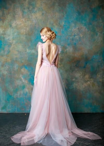 Вечернее платье «Анджел»