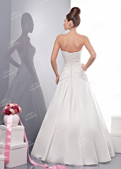 Свадебное платье « (арт. tb-010315) »