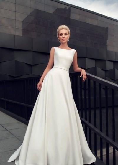 """Свадебное платье """"Люция"""""""