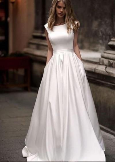 """Свадебное платье """"Гвинет"""""""