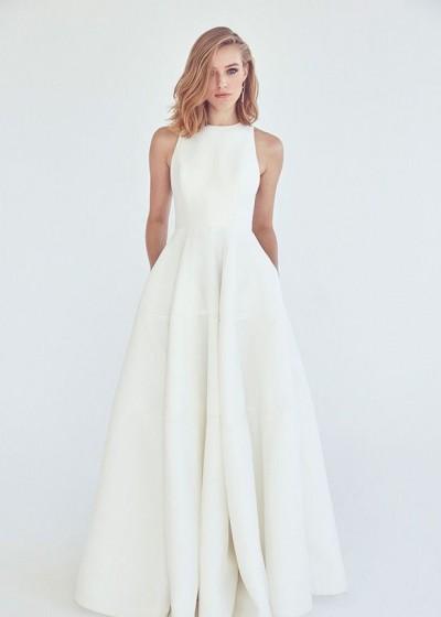 """Свадебное платье """"Лизабет"""""""
