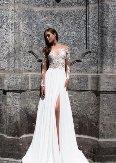 """Свадебное платье """"Татум"""""""