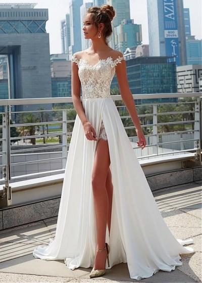 """Свадебное платье """"Хармони"""""""