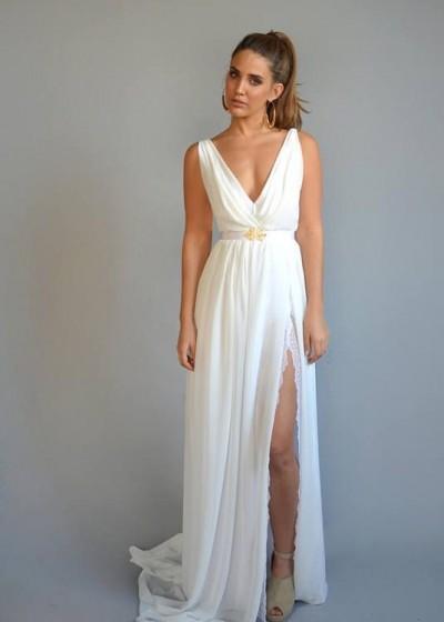 """Свадебное платье """"Трикс"""""""