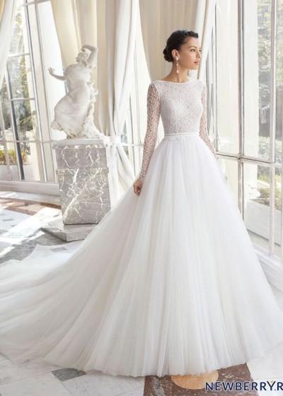 """Свадебное платье """"Шеона"""""""