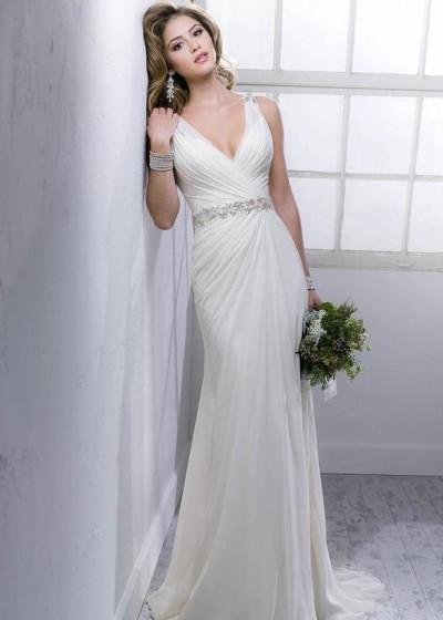 """Свадебное платье """"Вивитт"""""""