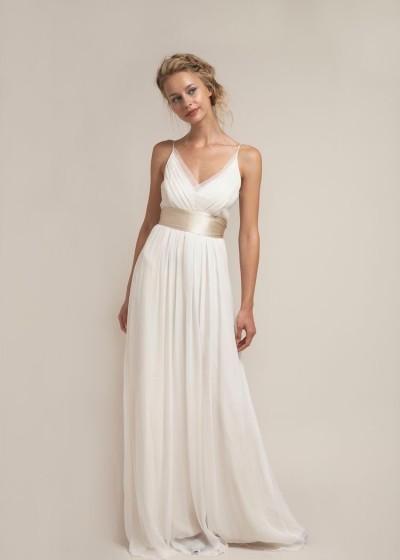 """Свадебное платье """"Хизер"""""""