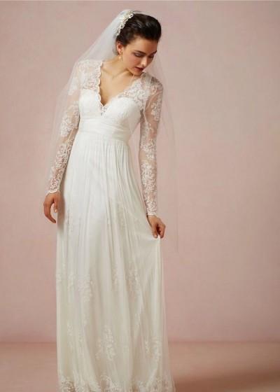 """Свадебное платье """"Сенди"""""""
