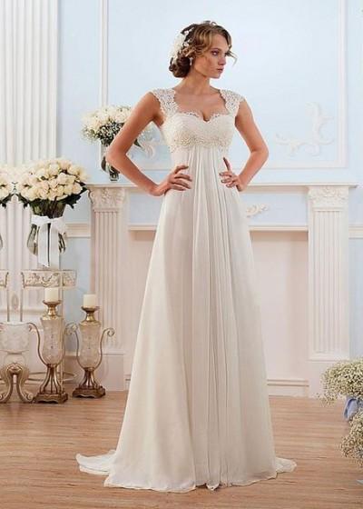 """Свадебное платье """"Стейси"""""""