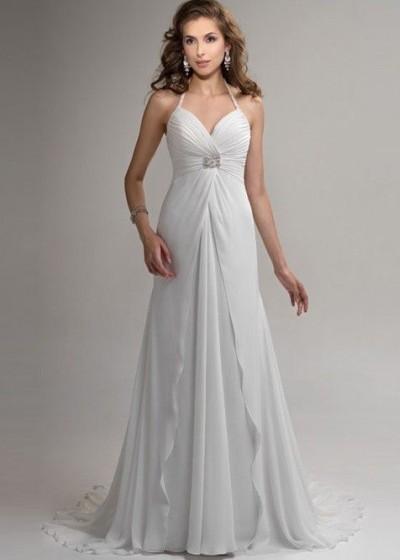 """Свадебное платье """"Софи"""""""