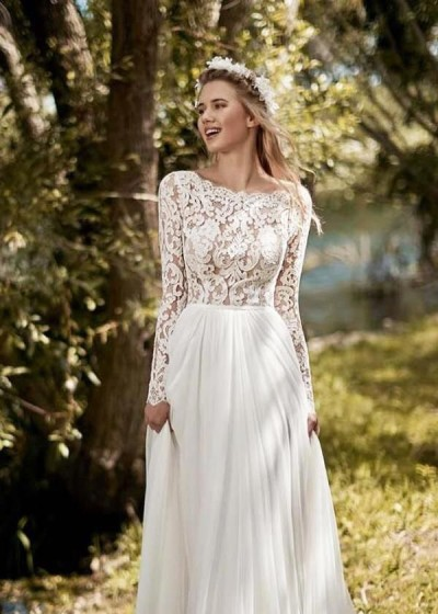"""Свадебное платье """"Маргарэт"""""""