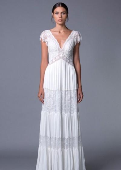 """Свадебное платье """"Зоуи"""""""