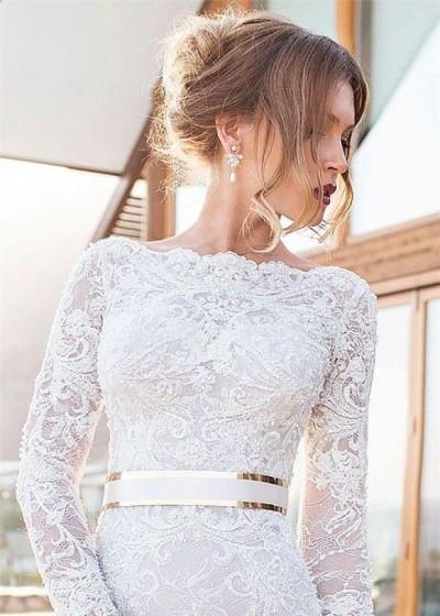 Свадебное платье « (арт. tb-513) »