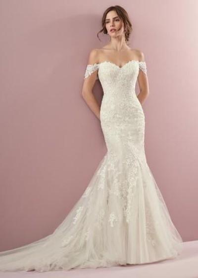 Свадебное платье « (арт. tb-510) »