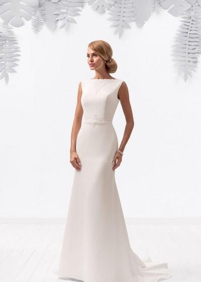 Свадебное платье « (арт. tb-41135) »