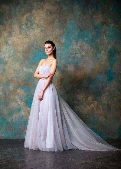 Вечернее платье «Аделин»