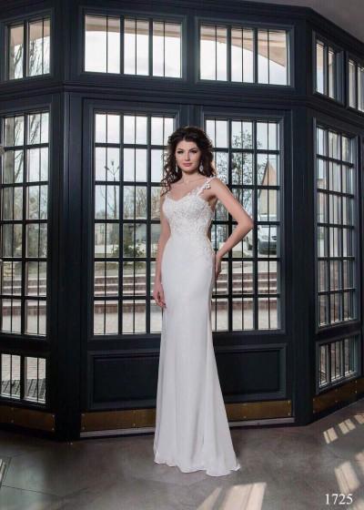 Свадебное платье Арт. 1112
