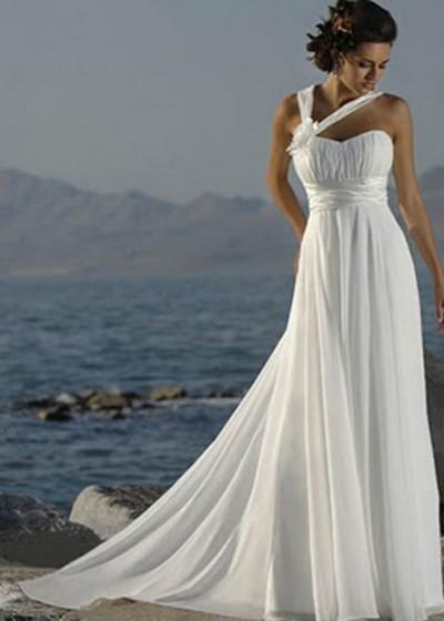 Свадебное платье Арт. 1181