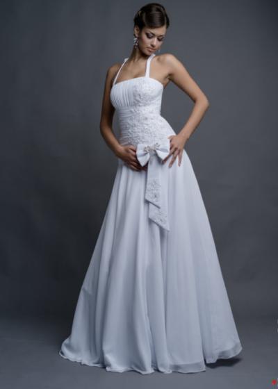 Свадебное платье Арт. 1193