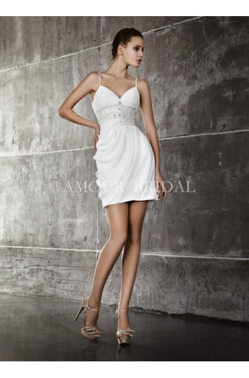 Свадебное платье « (арт. tb-1137_32917) »