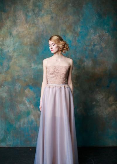 Вечернее платье «Эстель»