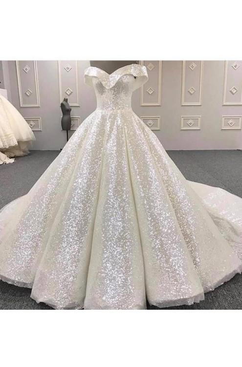 Свадебное платье Бель