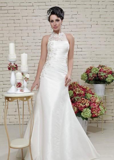 Свадебное платье « арт. tb-16392 »