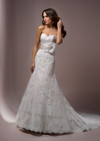 Свадебное платье « арт. tb-1803989_1_1000»