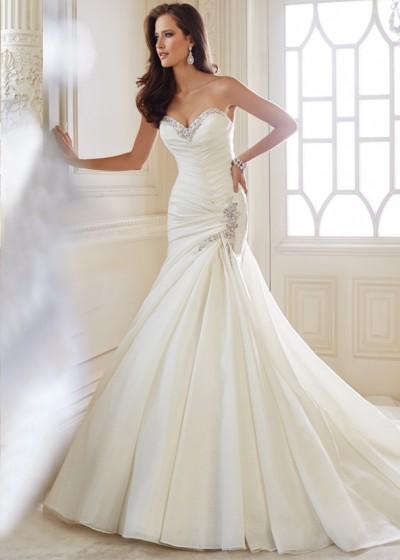 Свадебное платье « (арт. tb-1099) »