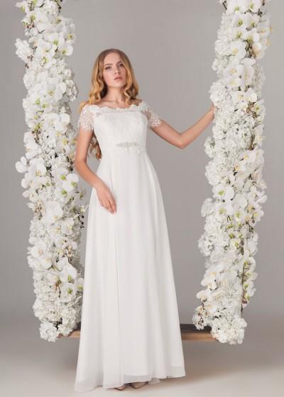 """Свадебное платье """"Валери"""""""