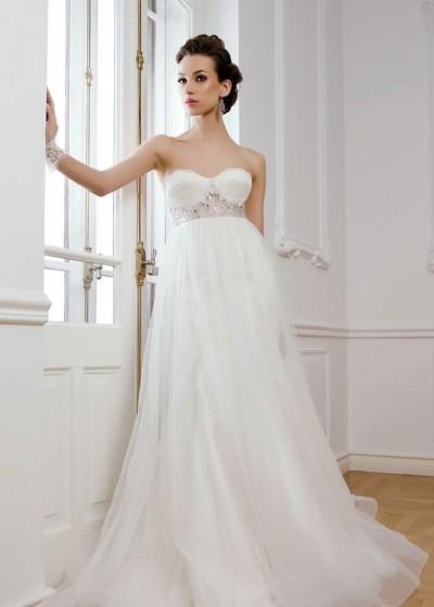 """Свадебное платье """"Сьюзан"""""""