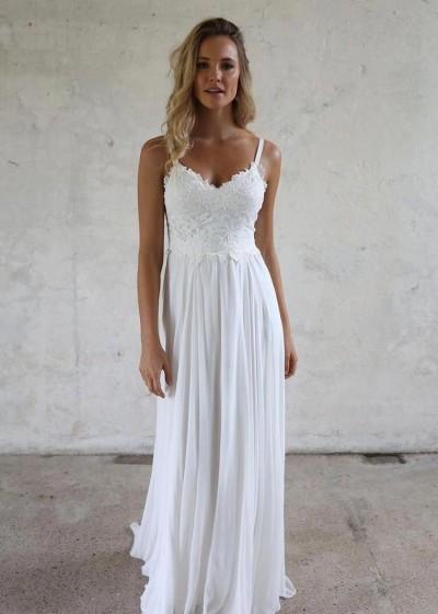 """Свадебное платье """"Эйвери"""""""