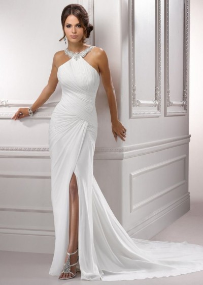 """Свадебное платье """"Стела"""""""
