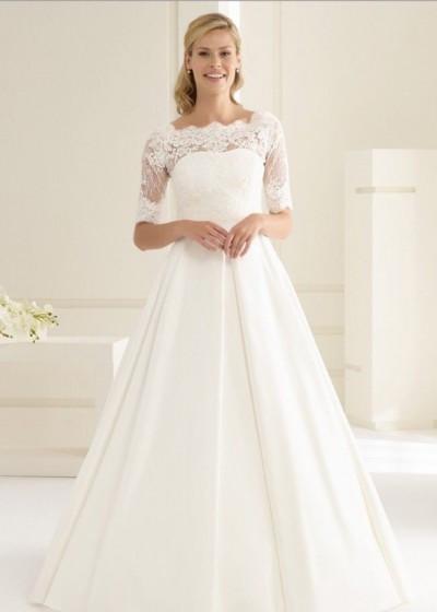 """Свадебное платье """"Милена"""""""