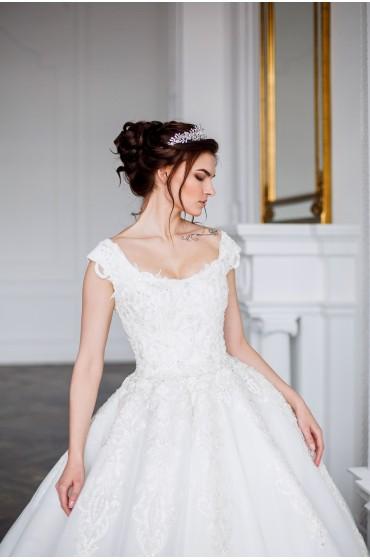 """Свадебное платье """"Tatiana"""""""
