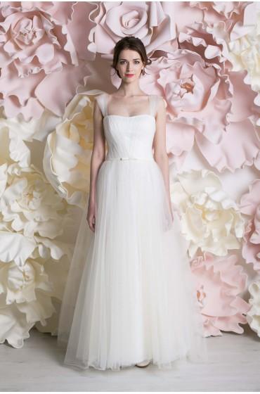 Свадебное платье «Джорджин»