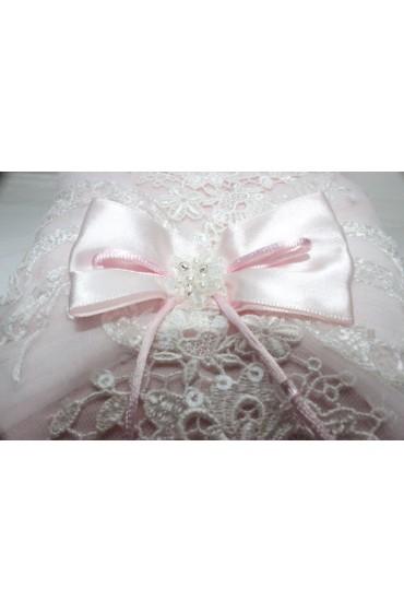 Свадебная подушечка для колец (арт IMG_8756)