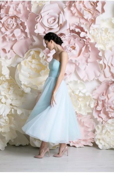 """Свадебное платье """"Биатрис"""""""