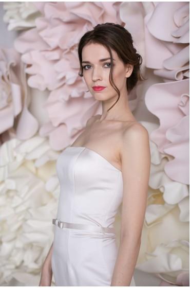 Свадебное платье «БРИДЖИТ »