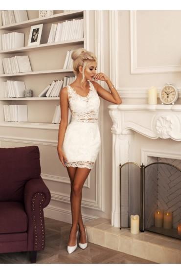 Свадебное платье «САЛЬВА»