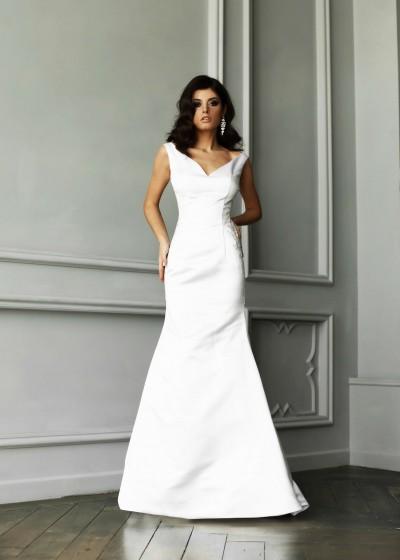 Свадебное платье «КЕЙЛИ »