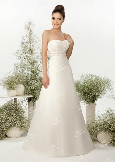 Свадебное платье « (арт. tb-12) »