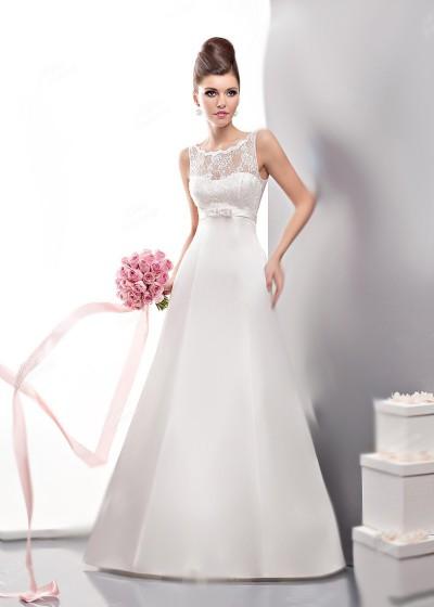 Свадебное платье « (арт. tb-0315) »